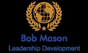 Bob Mason Professional Speaker and Author